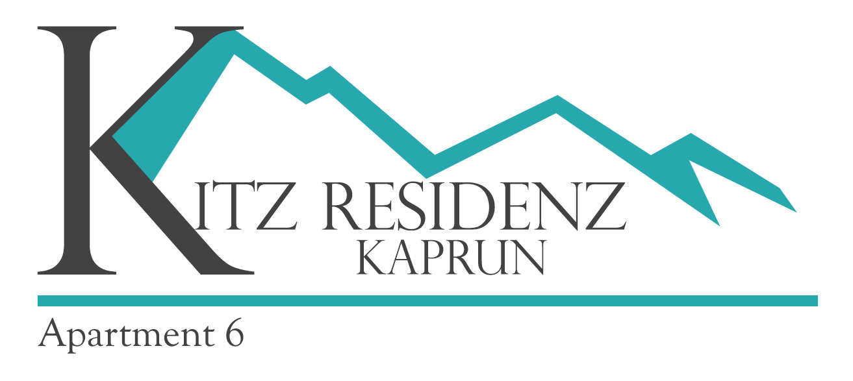 Kitz Residenz Kaprun